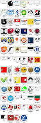 car logos quiz european car logos and names wallpaper for all