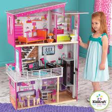 decor awesome kidkraft majestic mansion dollhouse 65252 on cozy