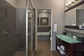 Bathroom Photos Gallery Bathroom Design Bathroom Remodeling Project Gallery U0026 Renovation