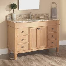How Tall Are Bathroom Vanities Bathroom Creative Tall Bathroom Vanity Cabinets Home Interior