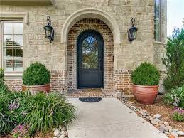 tudor style house plans plan 63 530