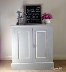 annie sloan chalk paint paris grey cabinets 18 best chalk paint paris grey images on pinterest painted