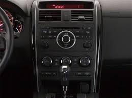 2012 mazda cx 9 price trims options specs photos reviews