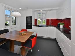 kitchen cabinets great design ideas of modern multi functional