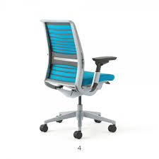 think mesh chairs hunts office