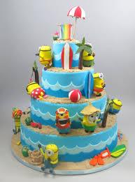 baby shower cake nyc erniz
