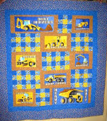 baby boy quilts to make easy to make baby boy quilts baby boy