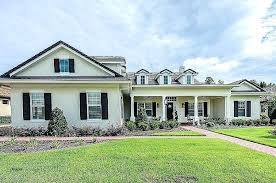 southern style floor plans uncategorized southern cottage house plans for amazing with porches