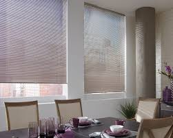 your choices for hunter douglas blinds in billings mt