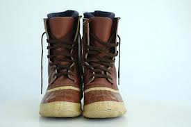 s shoes and boots canada sorel s winter boots canada mount mercy