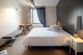 un banc au soleil maison d hôtes et chambres d hôtes de charme