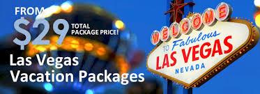 cheap flights to vegas tours hotels