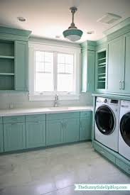 laundry room chic hgtv dream home laundry room room carnival