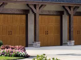Garage Door Repair Chicago by Precision Garage Door East Bay Ca Garage Door Repair East Bay