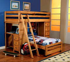 Designer Bunk Beds Nz by Apartments Handsome Elegant Bunk Beds For Small Spaces Vie Decor