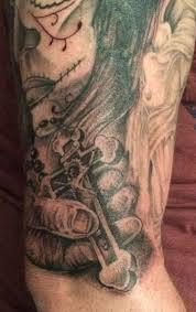 28 best cross tattoo images on pinterest arm tattoos cross
