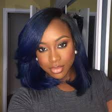 haircuts appropriate for navy women 20 best bob cuts images on pinterest hair dos natural