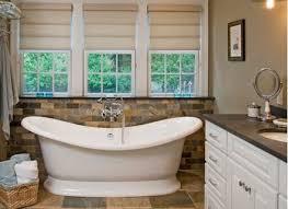 Bathroom Slate Tile Ideas Bathroom Slate Tile Ideas Slate Tile Bathroom Ideas Bathroom