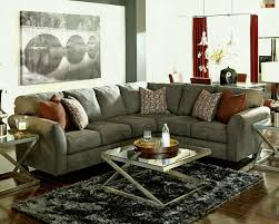 small cozy living room ideas cozy living room ideas for small spaces on a budget cozy bedroom ideas