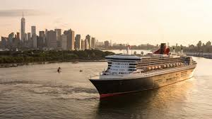 carnival ship themes cunard reveals huge theme cruise lineup for 2017 18 cruise advice