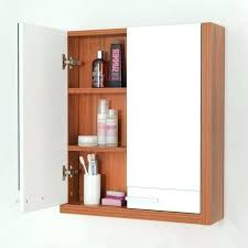 bathroom countertop storage cabinets gray bath vanity with stool