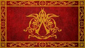 Flag By Assassin U0027s Creed Ii Republic Of Venice Flag By Okiir On Deviantart