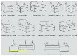 Buying A Sectional Sofa Sofa Buying Guide Adrop Me