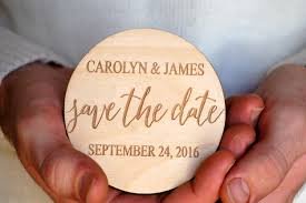wedding save the date magnets wedding save the date magnets personalized wedding