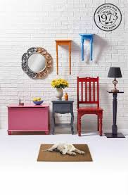 46 best wilko bring home colour with wilko images on pinterest