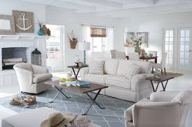 beach living rooms ideas awesome beach cottage decorating ideas living rooms gallery