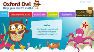 resource oxford owl free reading and math resource site