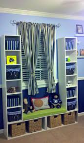 25 organization ideas for the home diy storage window and storage