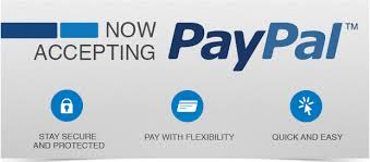 Do my assignement paypal   Custom professional written essay service sasek cf Should canada move towards a two tiered healthcare  do my assignement paypal  wrtting essays  essays writing services  custom book reports online   cheap