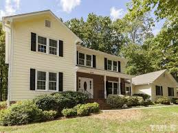 real estate durham nc realtor homes for sale durham ct homes