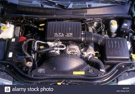 1998 jeep engine for sale car chrysler jeep grand 4 7 cross country vehicle