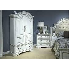 bedroom wardrobe armoire armoire for bedroom bedroom wardrobe plans closet black white