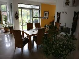Esszimmer 12 Qm Häuser Zum Verkauf Wannsee Mapio Net