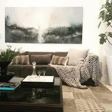 home design store doral saccaro usa home facebook