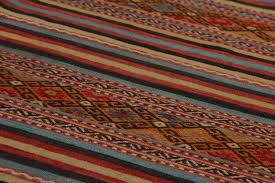 6 X 9 Area Rugs 6x9 Area Rugs 100 In Lovable X Area Rugs Cheap X Area Rugs