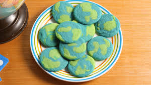 day cookies best earth day cookies recipe how to make earth day cookies