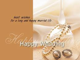 Happy Marriage Wishes Best Happy Marriage Quotes Pic Gang