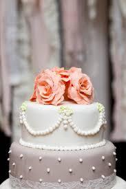 a diy shabby chic wedding in essex the wedding community blog
