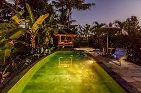 Honeymoon Cottages Ubud by Kama Bisma Cottage Ubud Indonesia Booking Com