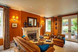 Interior Design Family Room Ideas - 17 awesome african living room decor home design lover