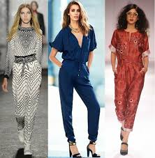 homecoming jumpsuits jumpsuits fashion trends and tips