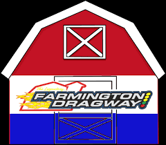 farmington dragway