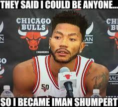 Nba Memes - 24 hilariously spot on nba memes sayingimages com