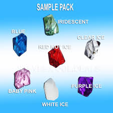 gems for table decorations table confetti sprinkles crystal fake ice wedding party decoration