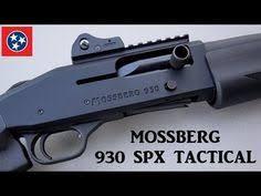 best black friday deals 2016 mossberg 930 spx mossberg mvp patrol u0027thunder ranch u0027 in 7 62x51mm nato 308
