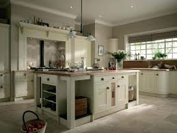 Free Standing Kitchen Islands Canada Free Standing Kitchen Island Freestanding Kitchen Island With